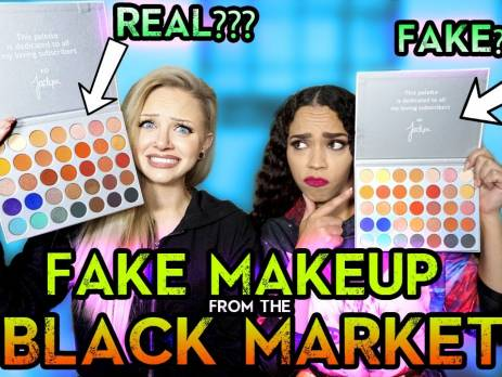 2 463x348 - Why It's Really Terrifying To Use Fake Makeup Products!