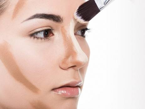 Loreal Paris BMAG Article 9 contouring mistakes you could be making D 463x348 - Clumsy Contouring – How Can You Fix It?