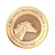 68383 thickbox default Tony Moly Prestige Jeju Mayu Treatment Cream 180x180 - Tony Moly Jeju Mayu Treatment Body Cream [Korean]
