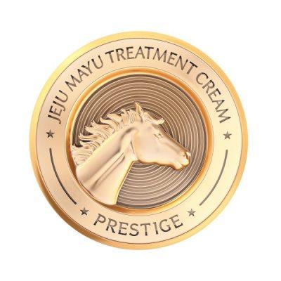 68383 thickbox default Tony Moly Prestige Jeju Mayu Treatment Cream 400x400 - Tony Moly Jeju Mayu Treatment Body Cream [Korean]