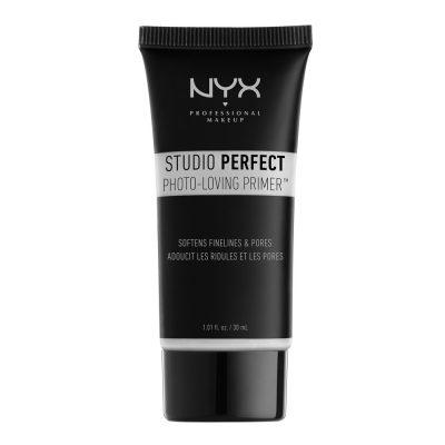 NYX Studio Perfect Primer bh 400x400 - Nyx Studio Perfect Photo Loving Primer