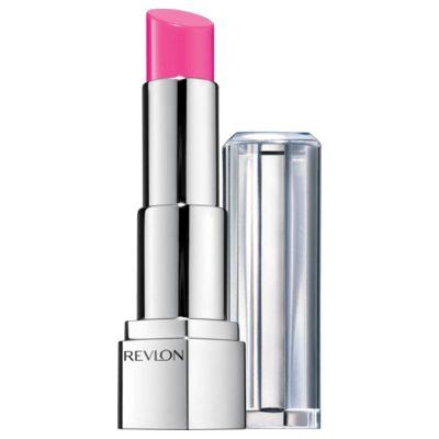 aza 400x400 - Revlon Ultra HD Lipstick - Azalea