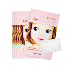 Etude House Collagen Eye Patch in Pakistan