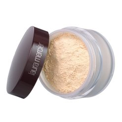 Laura mericer setting powder