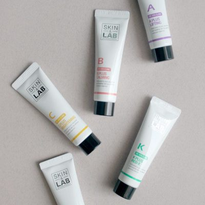 s 400x400 - Skin & Lab Vitamin E Plus Moisturizing Cream
