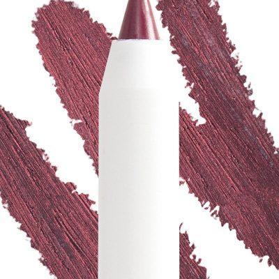 Dopey 1 400x400 - Colourpop Lippie Pencil - Dopey
