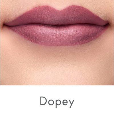 dopey g 800x1200 400x400 - Colourpop Lippie Pencil - Dopey