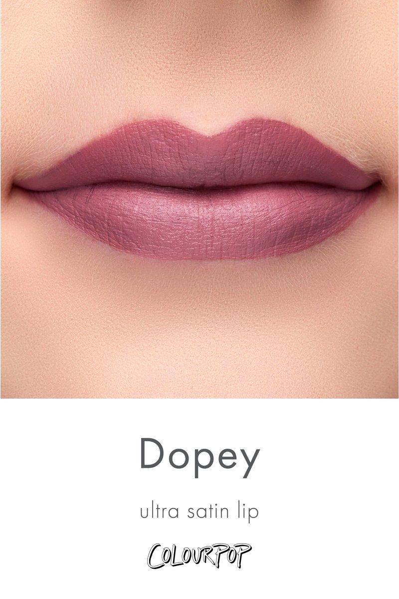 dopey g 800x1200 800x1200 - Colourpop Lippie Pencil - Dopey