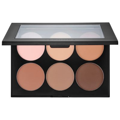 s1865294 main zoom 400x400 - Sephora Collection - Contour Palette