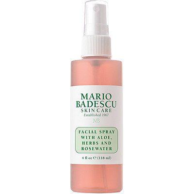 2209889 400x400 - Mario Badescu Facial Spray with Aloe, Herbs & Rosewater