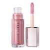 Fenty Beauty Gloss Bomb Universal Lip Luminizer. Addictive shine, nourishing wear, universal finishing touch. Size: 5.5 ML