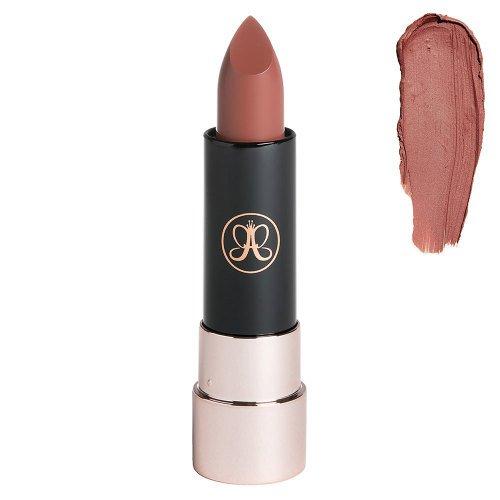 spice1 - Anastasia Beverly Hills Matte Lipstick - Spice