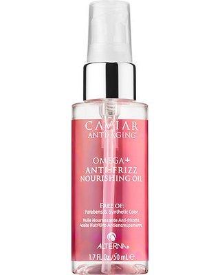 alterna-haircare-caviar-anti-aging-r-omega-nourishing-hair-oil-1-7-oz-50-ml