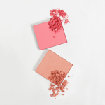 done deal crushed 800x1200 150x150 - Colourpop Pressed Powder Blush & Highligter Palette - Done Deal