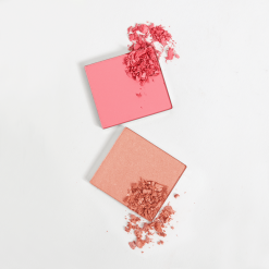 done deal crushed 800x1200 247x247 - Colourpop Pressed Powder Blush & Highligter Palette - Done Deal