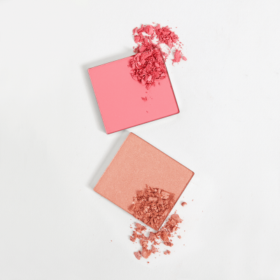 done deal crushed 800x1200 400x400 - Colourpop Pressed Powder Blush & Highligter Palette - Done Deal