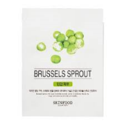 gfhgfh 180x180 - Brussels Sprout Sheet Mask - Skinfood
