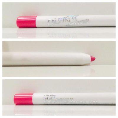 i heart this1 400x400 - Colourpop Lippie Pencil - I heart this
