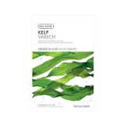 kelp 180x180 - Kelp Sheet  Mask - The Face Shop