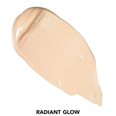 radiantglow1 400x400 - Elf Illuminating Face Primer - Radiant Glow