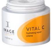 repaircreme 180x180 - Image Skincare Vital C Hydrating Repair Creme - Trial Size