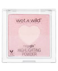 sweetestbling - Wet n Wild Megaglo Highlighter - The Sweetest Bling