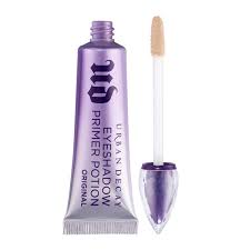 untitled - Urban Decay Eye Shadow Primer Potion