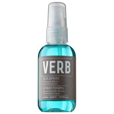 verb 400x400 - Verb Sea Spray - 75 ml