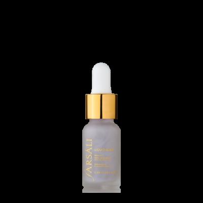 LiquidGlass10ml main 700x 400x400 - Farsali Liquid Glass Radiance Skin Serum