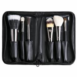 SET685 247x247 - Morphe 685 6 Piece Travel Brush Set