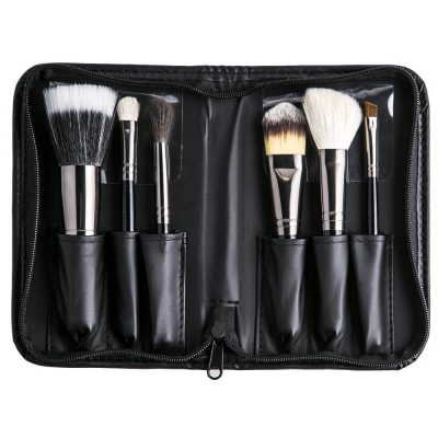 SET685 400x400 - Morphe 685 6 Piece Travel Brush Set