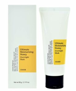 Ultimate-Moisturizing-Honey-Overnight-Mask