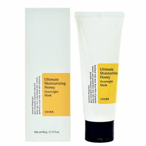 Ultimate-Moisturizing-Honey-Overnight-Mask