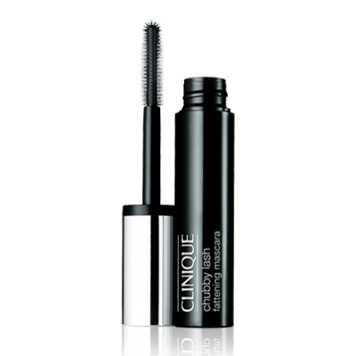 chubbylash 400x400 - Clinique Chubby Lash Mascara - 14 oz