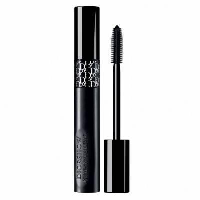 1 1 8 1 3315976 400x400 - Christian Dior Diorshow Mascara 090 Pro Black Mini