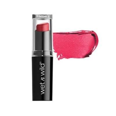 N22199243A 1 400x400 - Wet n Wild Megalast Lipstick - Red Velvet