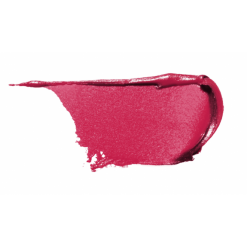 redvelvet.jpg 247x247 - Wet n Wild Megalast Lipstick - Red Velvet