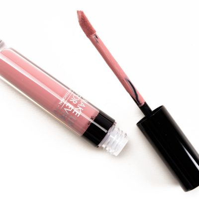 105 400x400 - Makeup Forever Artist Liquid Matte Lipstick Mini - 105