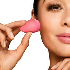 be cheeky - Original Beauty Blender Blusher Cheeky