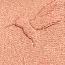 humming1 - Wet n Wild Baked Blush - Hummingbird Hype