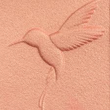 humming1 - Wet n Wild Baked Blush - Hummingbird Hype