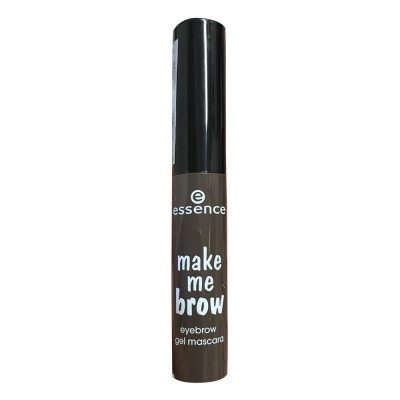makemebrow 400x400 - Essence Eye Brow Gel Mascara - Make Me Brow 02
