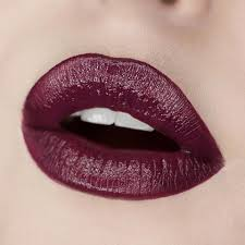 marsala1 - Bite Beauty Liquid Lipstick Mini - Marsala