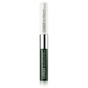 mascara 180x180 - Clinique Dual Ended High Impact Mascara & Lash building Primer