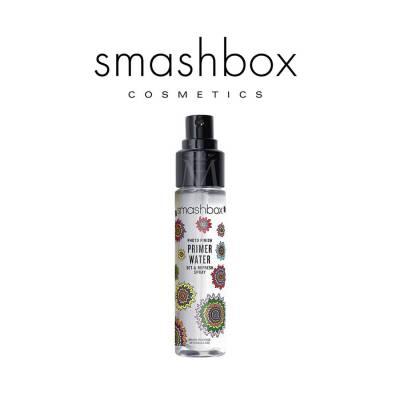 test 400x400 - Smashbox Photofinish - Primer Water 30ml