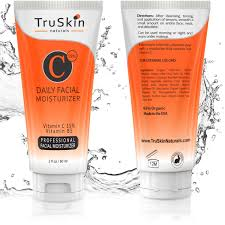 untitled 1 - TruSkin Daily Facial Moisturizer 60 ml
