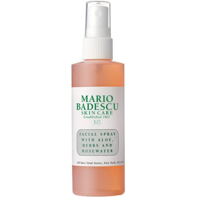 0213sa0126 500x500 400x400 - Mario Badescu Facial Spray with Aloe, Herbs &;Rosewater (118ml)