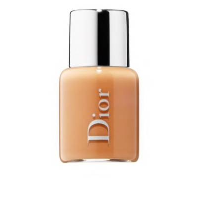 41EXyaa3ZYL. SL1153  400x400 - Dior Backstage Foundation 4N - Trial Size