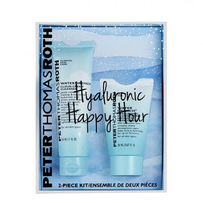 714948 1 400x400 - Peter Thomas Roth Hyaluronic Happy Hour