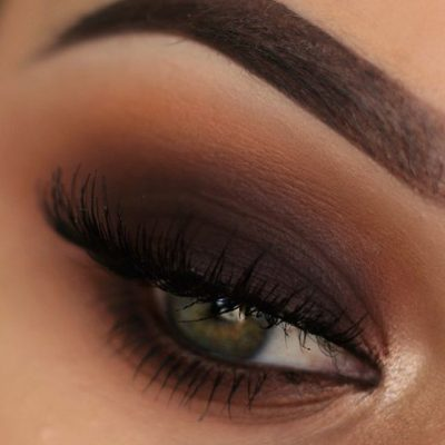 99263ffc01eda5482b87b947ad9b26b1–modern-renaissance-smokey-eye-prom-makeup-modern-renaissance